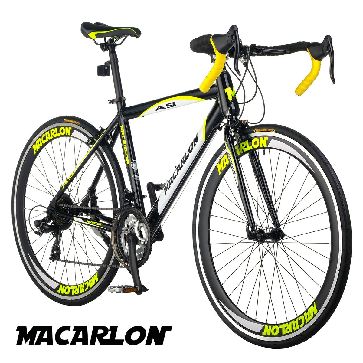Bike Shop Sale Bike For Sale Bicycle Online Brands Prices And Reviews In