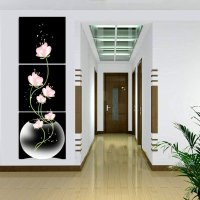 Wall Design for sale - Wall Art prices & brands in ...