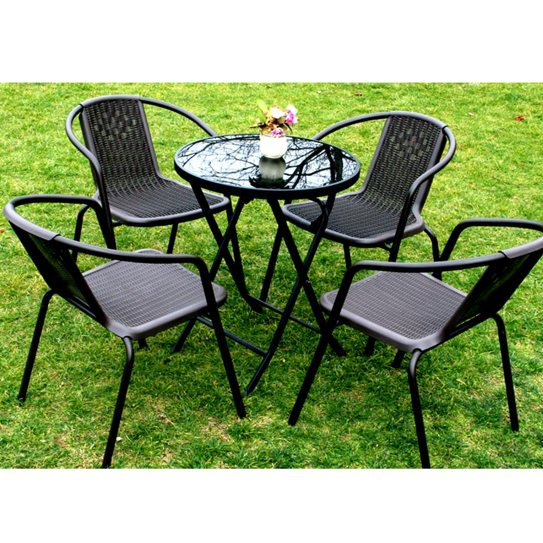 Plastic Table And Chairs For Sale Plastic Chairs And Tables For Sale Philippines Plastic