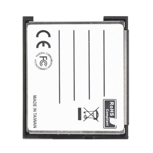 Inspirational Sd Sdhc Sdxc To Cf Compact Flash Memory Card Adapter Intl Philippines Sd Sdhc Sdxc To Cf Compact Flash Memory Card Adapter Sdxc Vs Sdhc Compatibility Sdxc Vs Sdhc Class 10