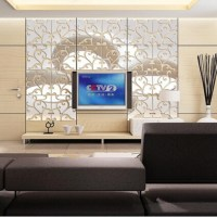 Wall Design for sale - Wall Art price list, brands ...