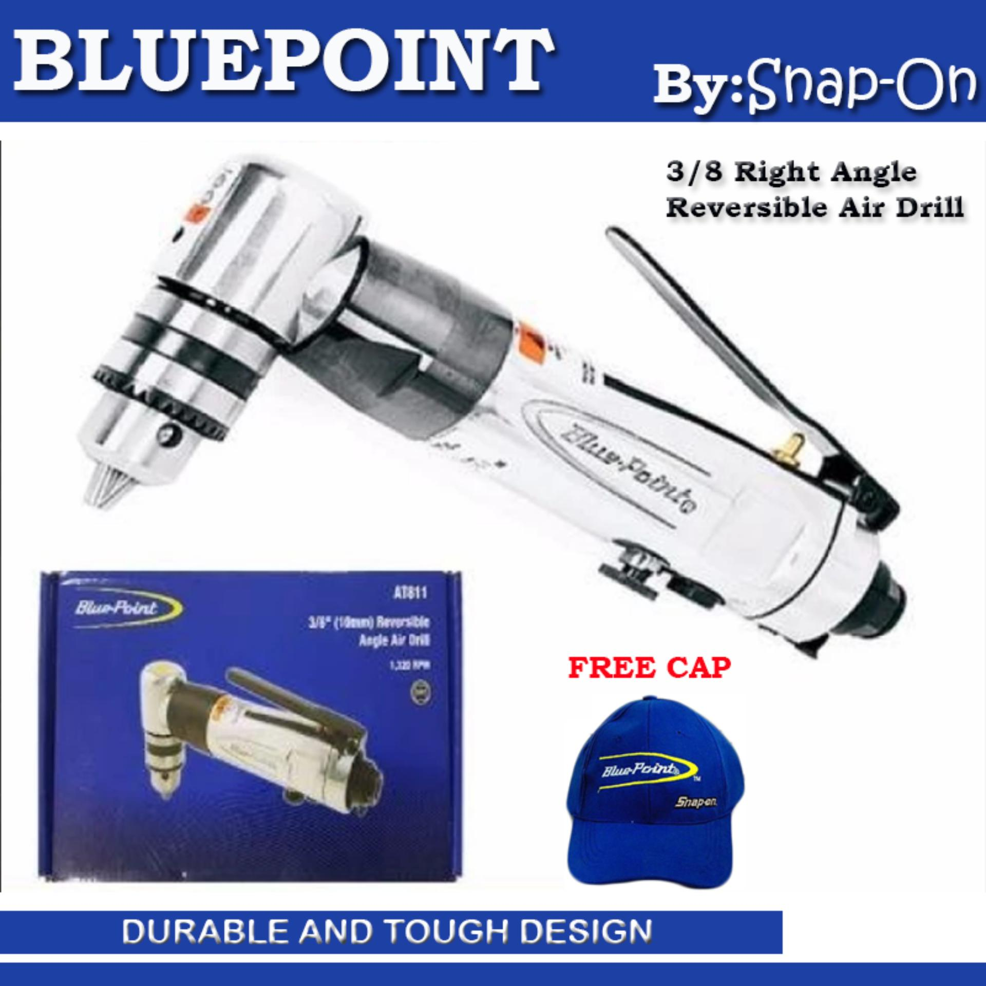 Angle Reversible Philippines Bluepoint Pneumatic 3 8 10mm Reversible Angle Air