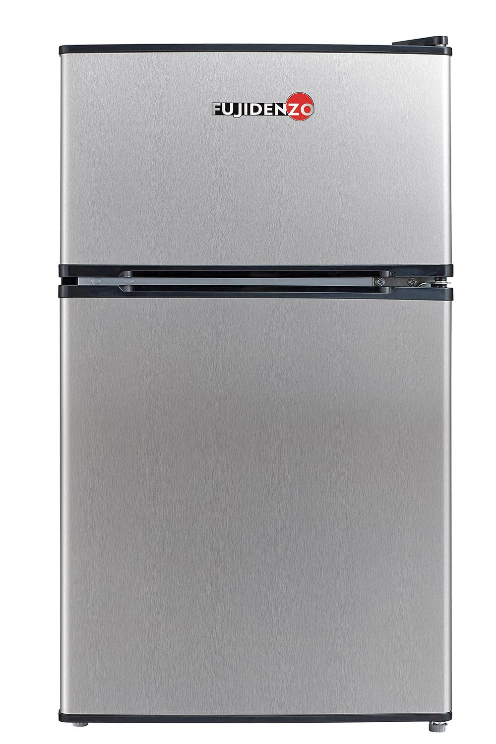 Kuche Top Mount Bar Fridge Refrigerators Reviews Ratings And Best Price In Kl Selangor And