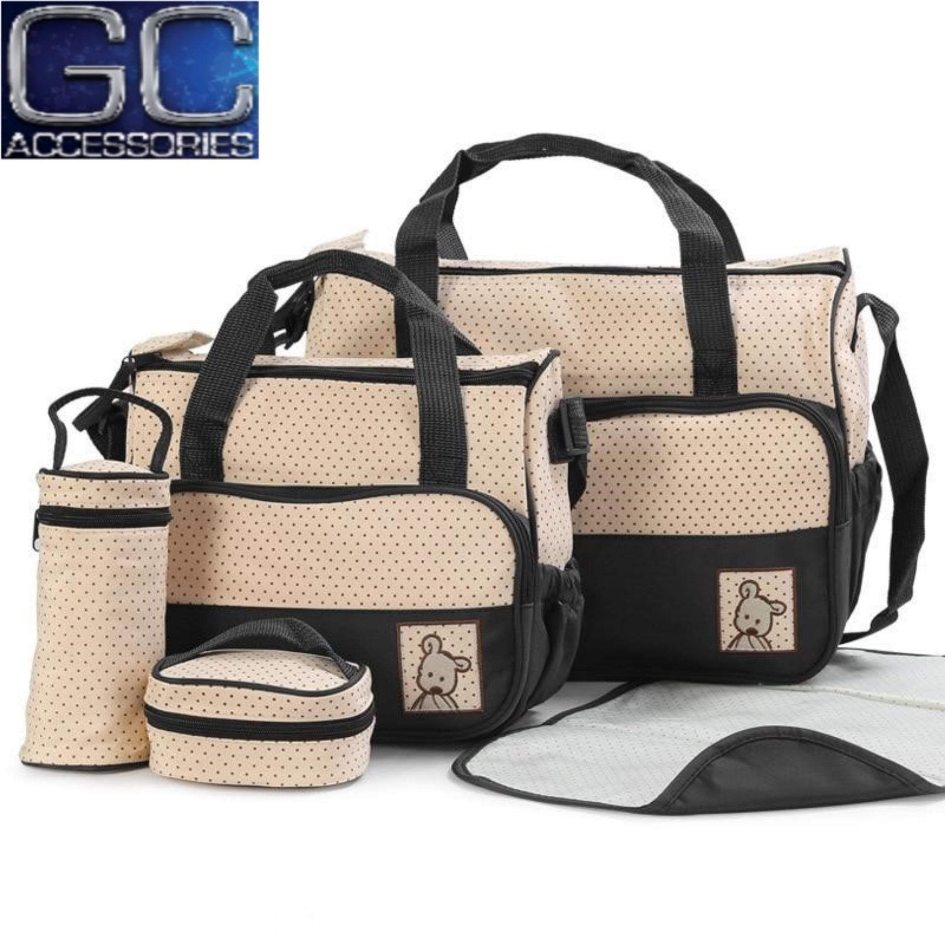Baby Bags Online Baby Bags Olx