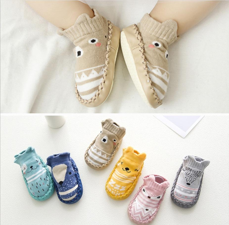 Newborn Shoes Vans Cici Newborn Baby Boy Girl Pram Shoes Infant Casual Shoes Toddler Pre Walker Trainers Anti Slip Shoes