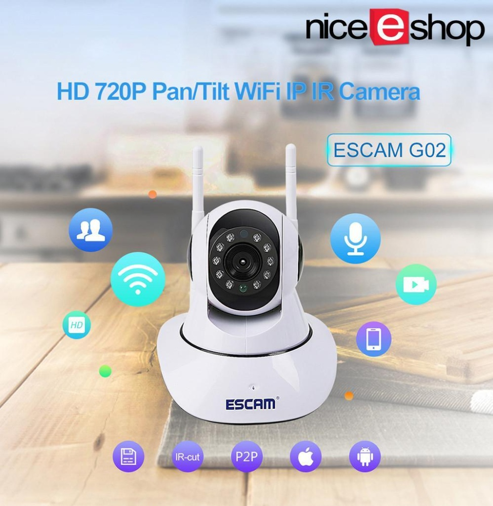 Sobuy Shop Philippines Where To Sell Sobuy Home Security System Wireless