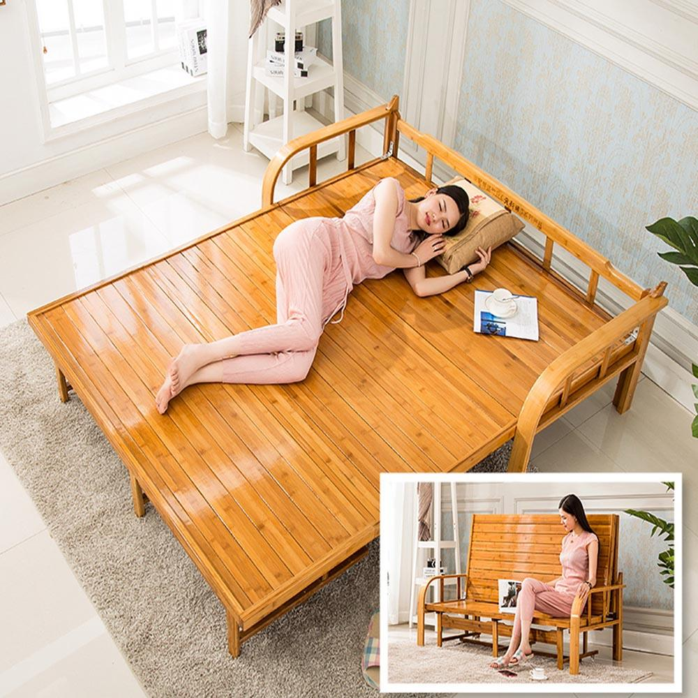Sala Set For Sale In Iloilo City Kruzo Bamboo Folding Sofa Bed 120cm