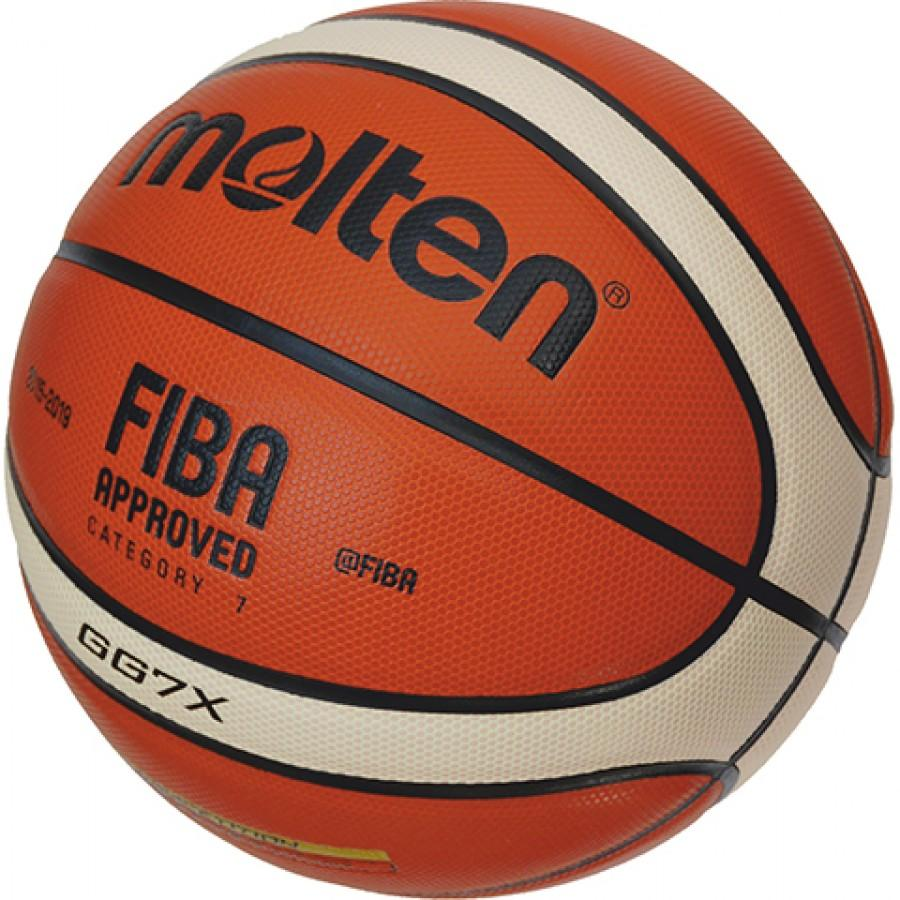 Basketball Ball Molten Basketball Gg7x Size7 Pu Leather Free Shipping Hotpicks Sale
