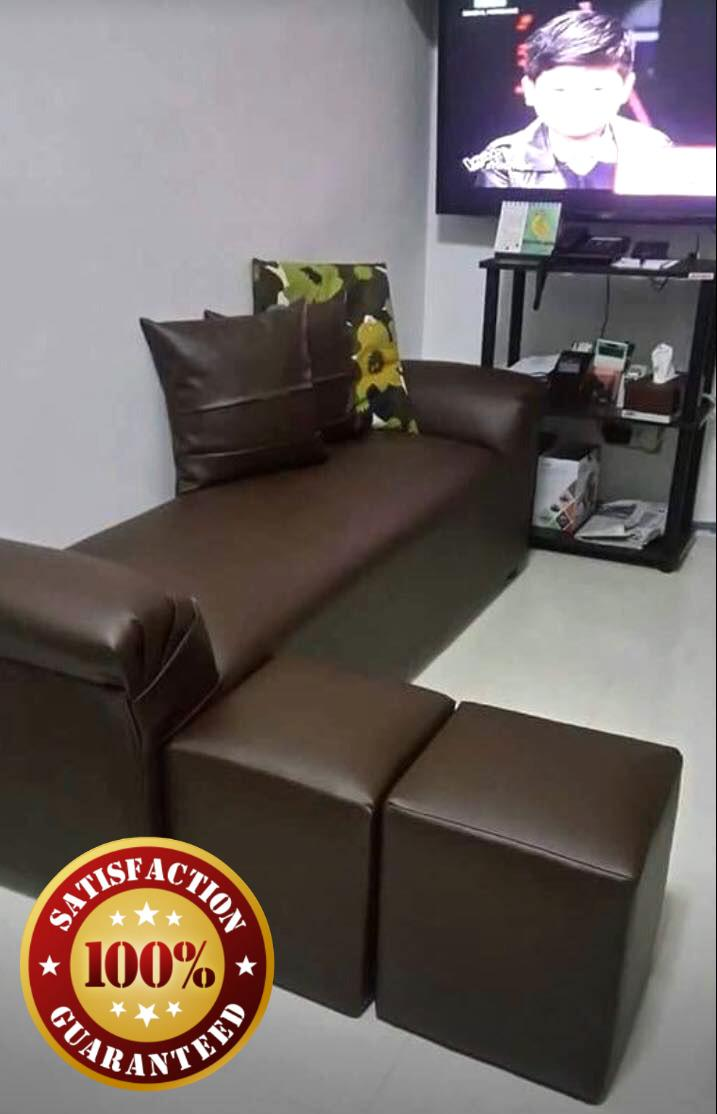 Sala Set In Davao City Living Room For Sale Living Room Furniture Prices Brands