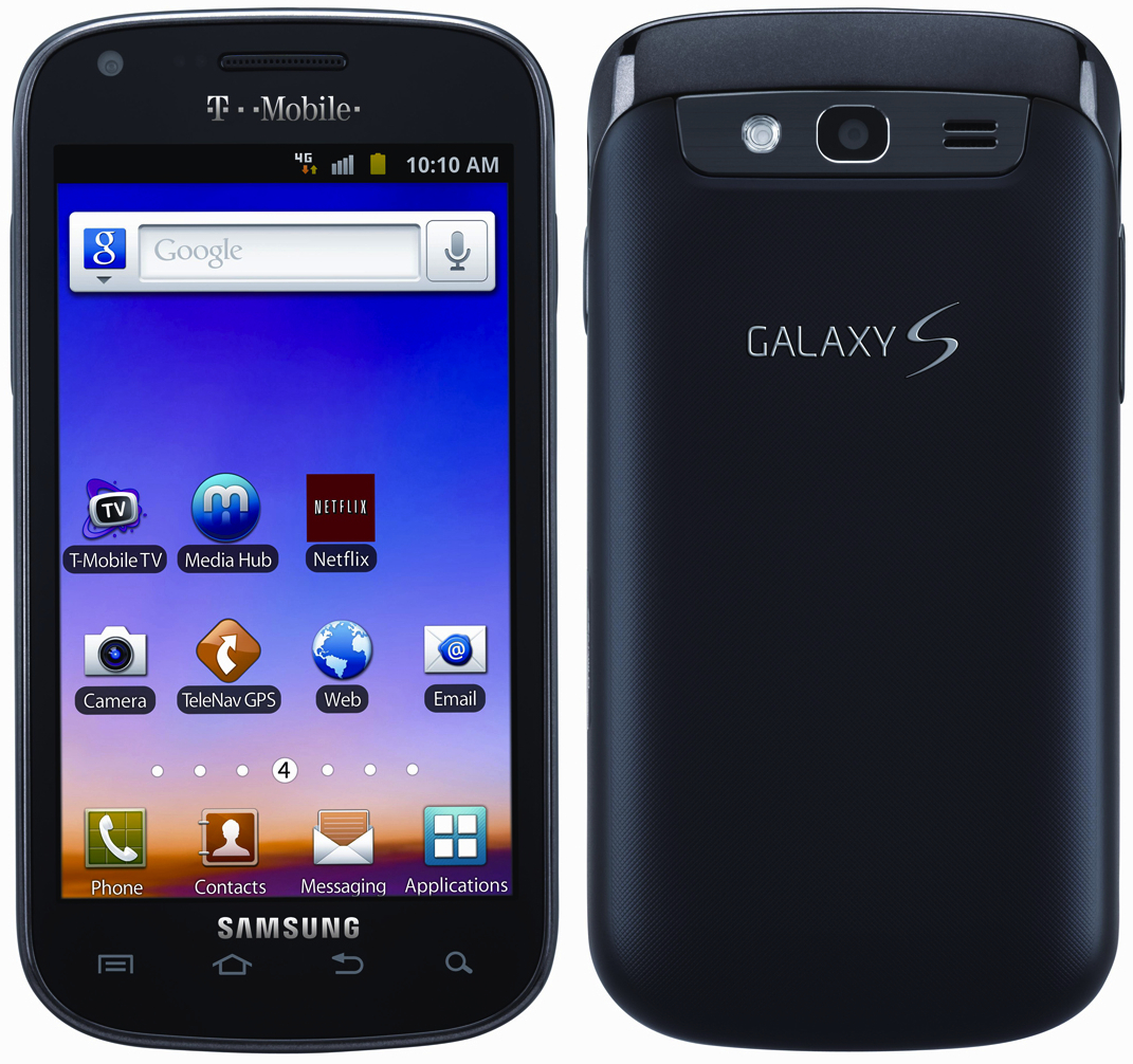 Online Calendar App On Samsung Samsung Smart Switch App Samsung Electronics America Samsung Galaxy S Blaze 4g Launching March 21 At T Mobile