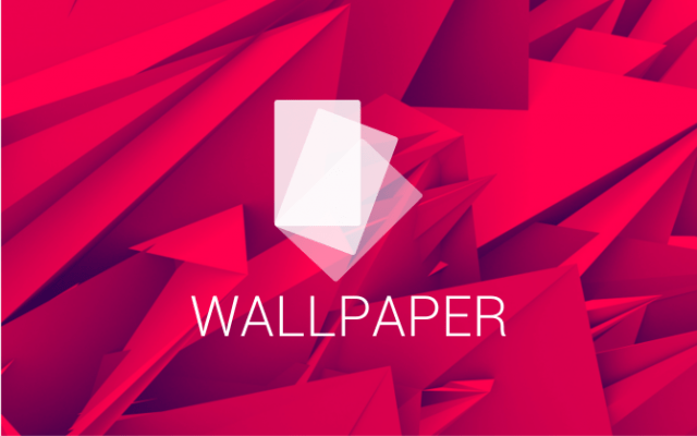 3d Wallpapers Hd Full Hd 1080p 1920x1080 Android Wallpaper Low Poly Art
