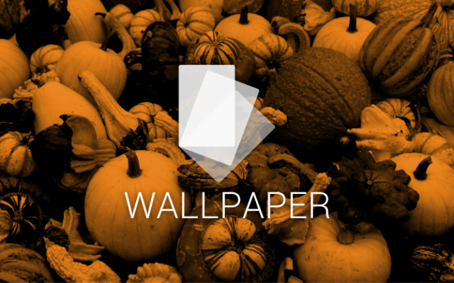 Falling Leaves Live Wallpaper Hd Android Wallpaper Fall Colors