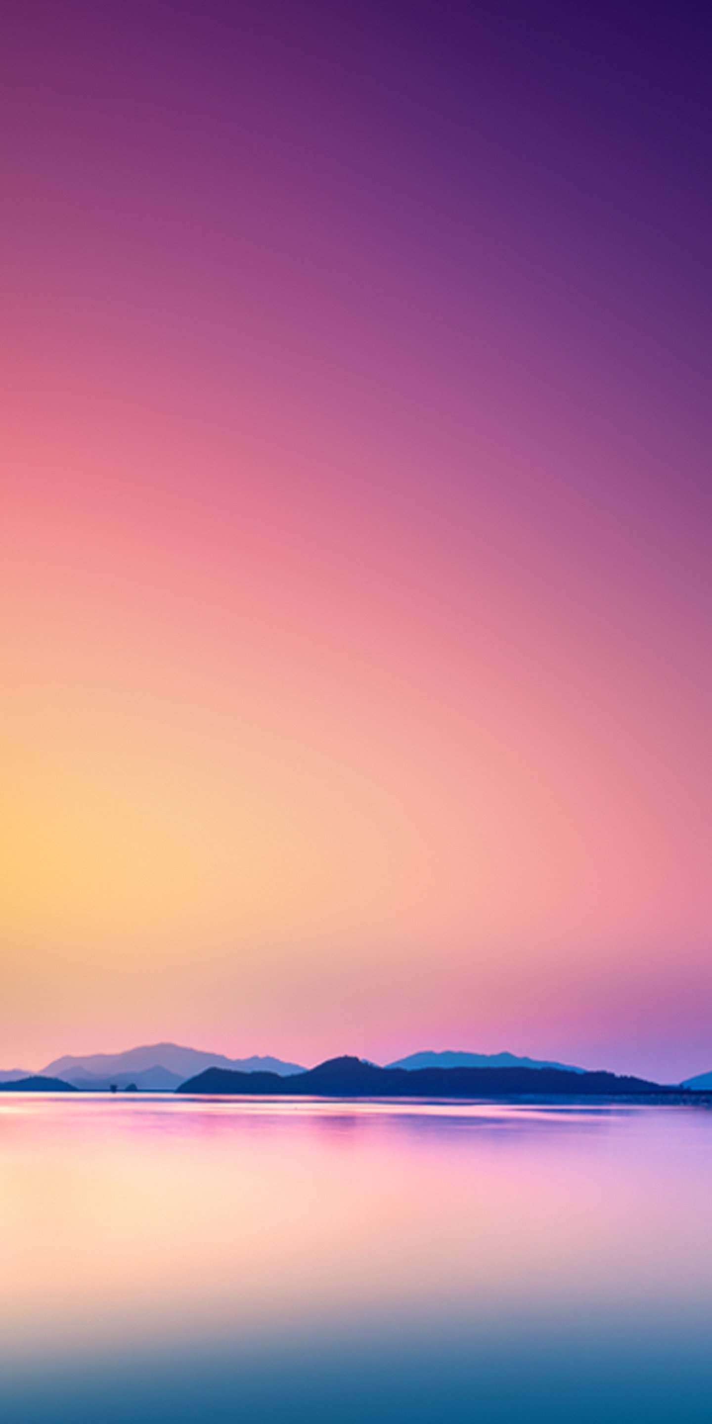 Iphone X Wallpaper Official Get A Taste Of The Lg V30 On Your Device With These