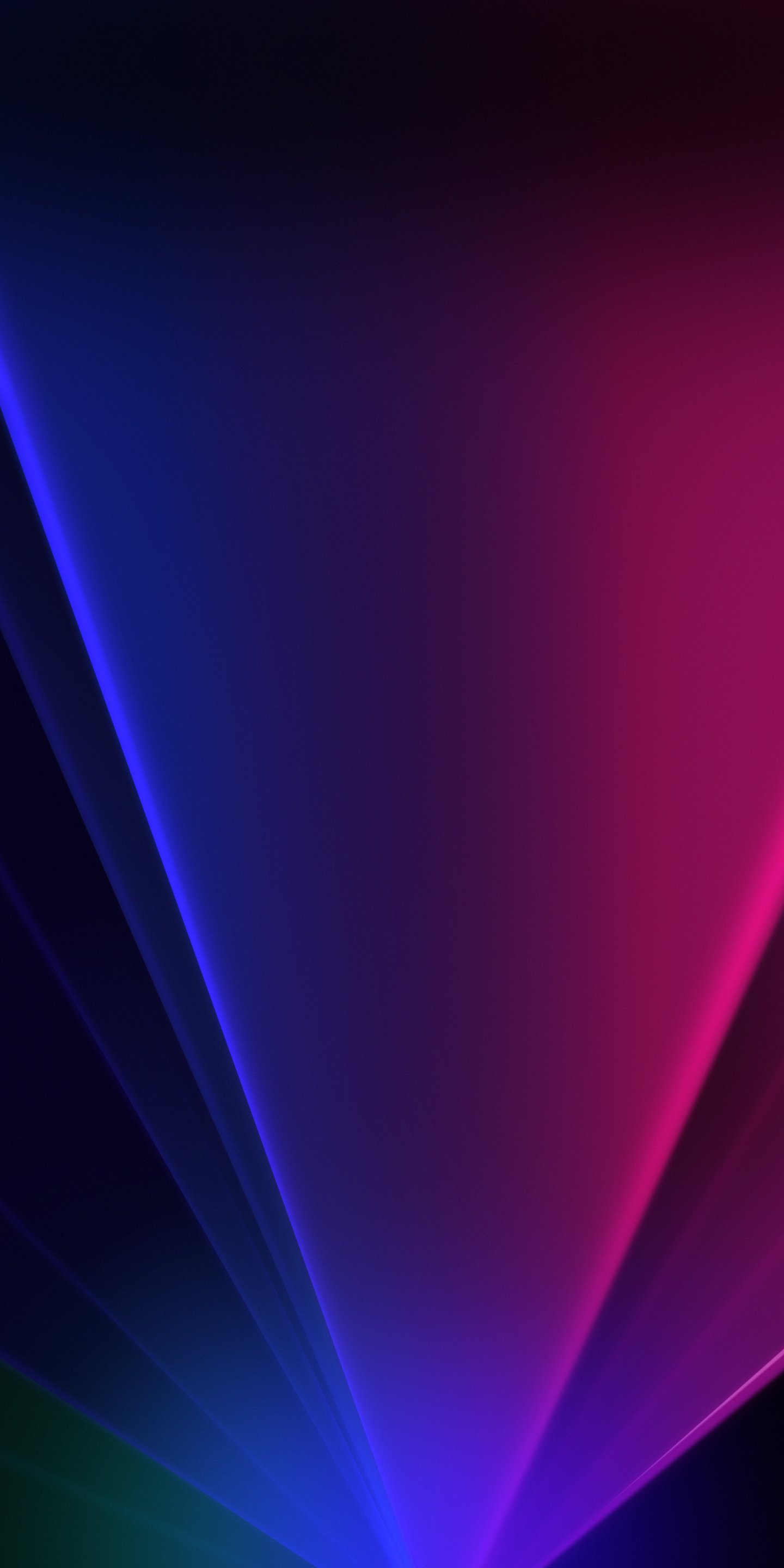 Wallpaper 3d Android Get A Taste Of The Lg V30 On Your Device With These