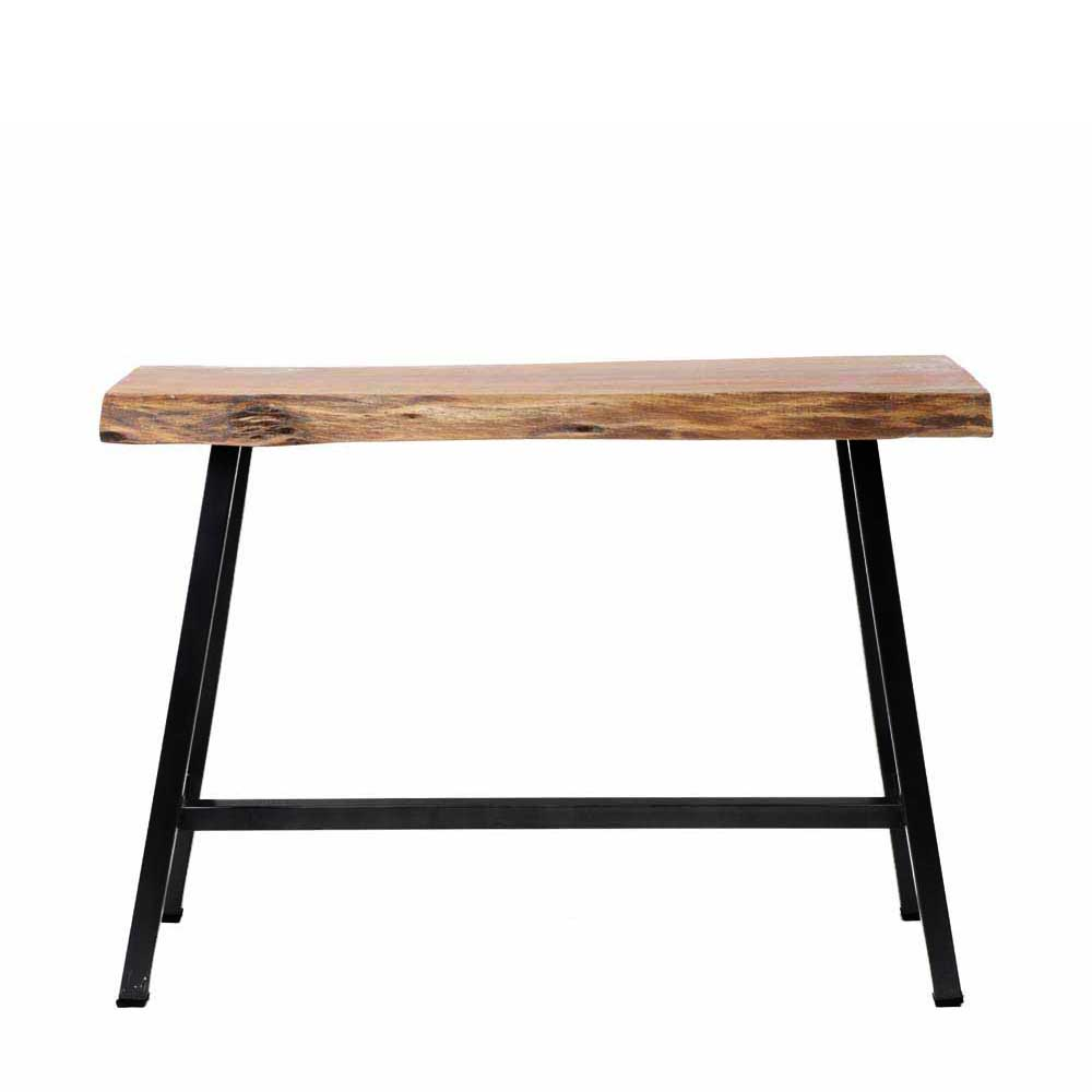 Bartisch Romy Bar Tisch Free Holz Xx Grau With Bar Tisch Best With Bar Tisch