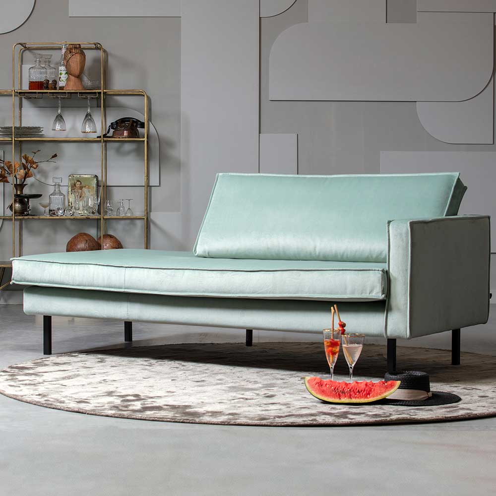 Chaiselongue Recamiere Recamiere Awesome Recamiere With Recamiere Finest Encasa