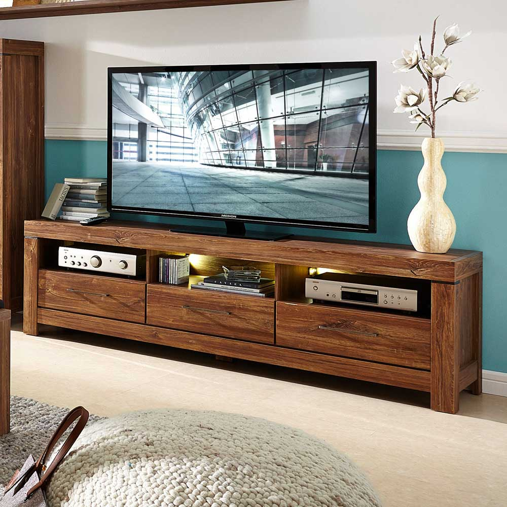 Lowboard 200 Cm Tv Lowboard Wei 200 Cm Great Finest Gallery Of Trendy Tv Lowboard