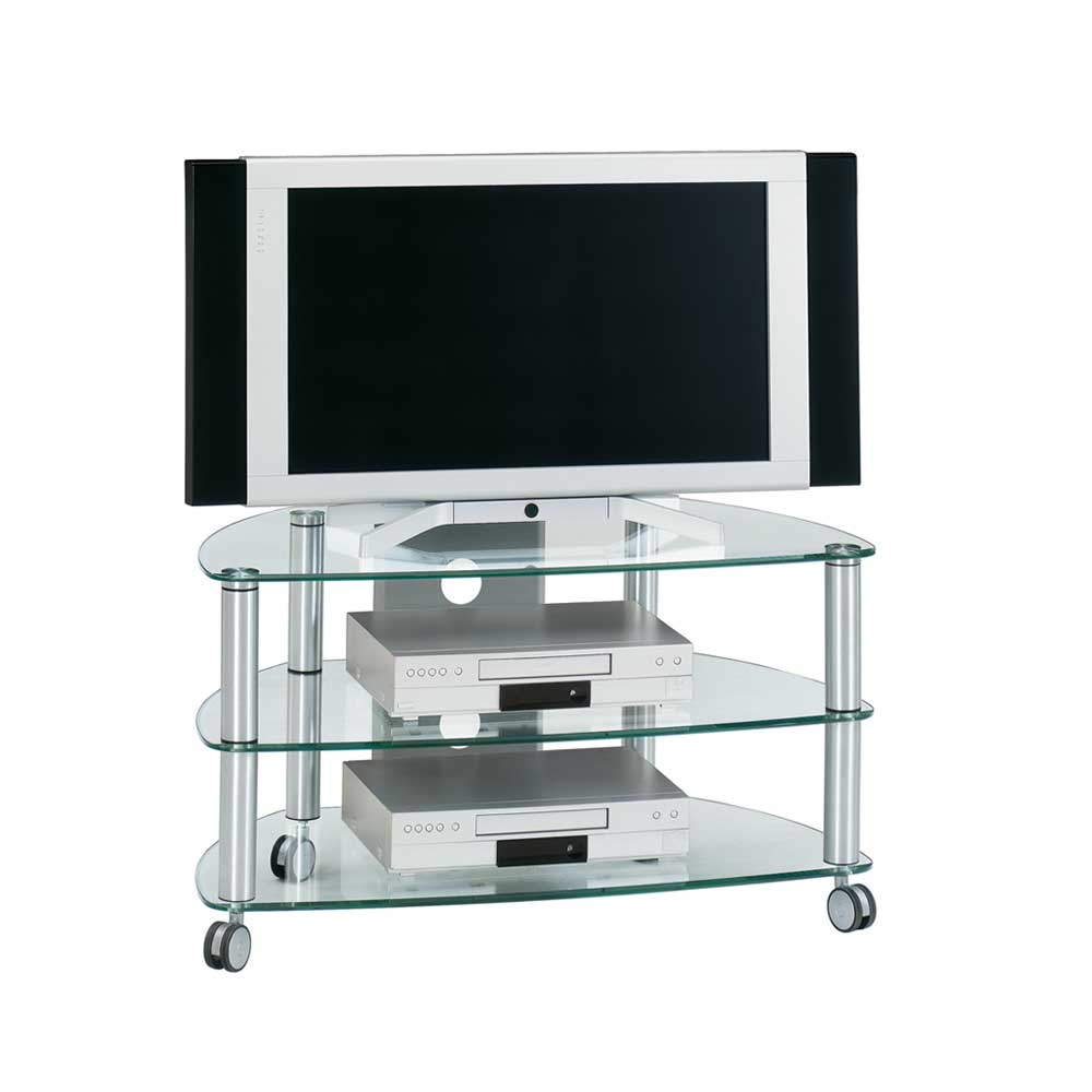 Tv Schrank Upcycling Tv Lowboard Mit Rollen Gallery Of Openslider Tv Bank Mit Rollen
