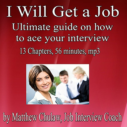 Pharmacist Interview Guide \u2013 Great eBook from Anita Stosur