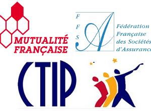 FNMF-FFSA-CITP