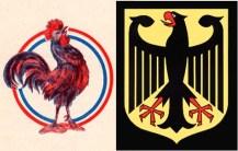 coq-aigle