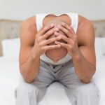 How anxiety causes premature ejaculation