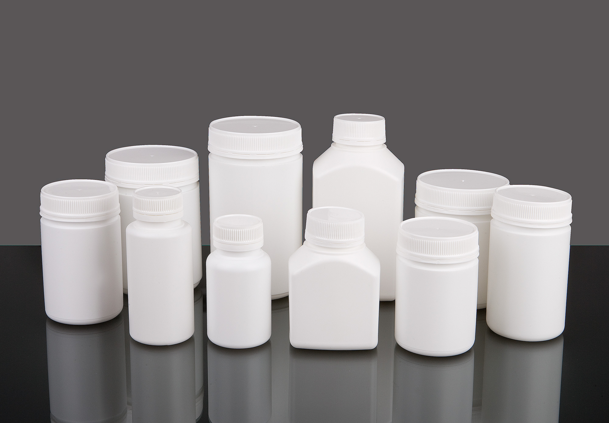 Manufacturers India List Of Pharmaceutical Hdpe Bottle Suppliers In India Pharma
