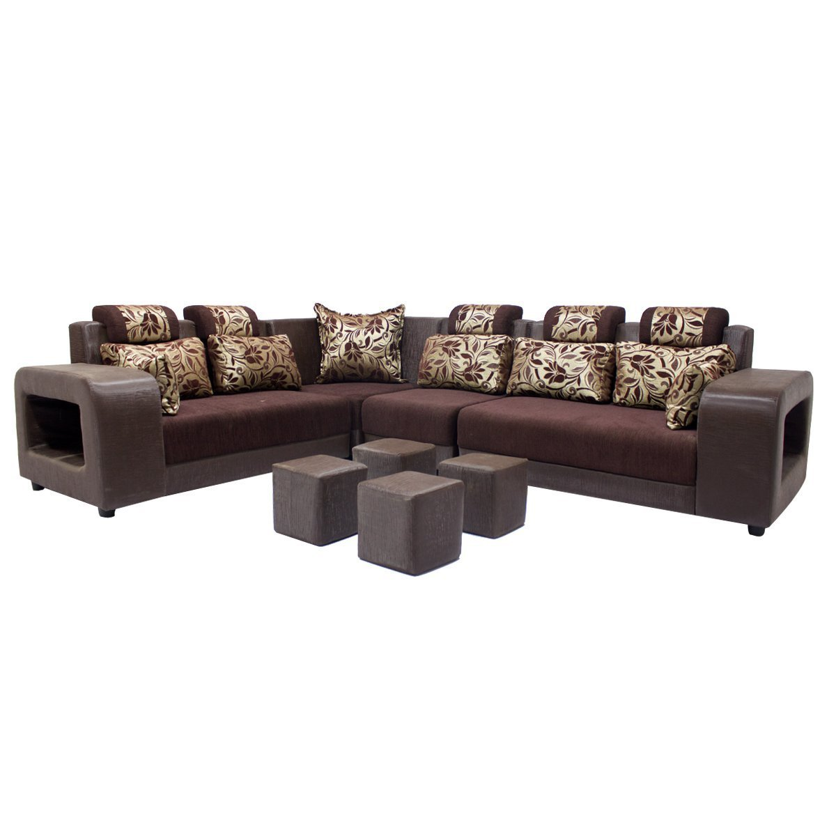 L Shape Sofa Set Kirti Nagar L Shape Sofa Set Online Delhi Review Home Co