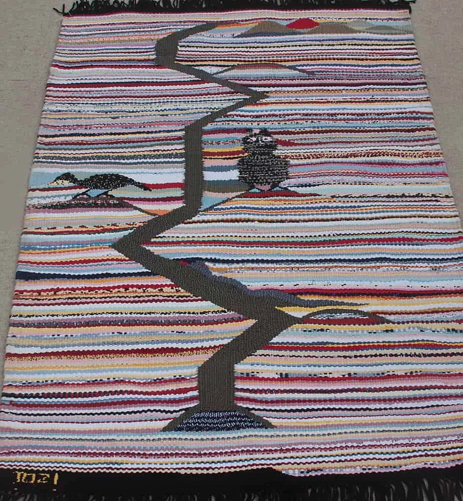 Rugs For Kids Area Rugs Kids Children S Rooms Phases Africa African Decor