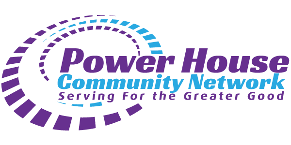 Power House Community Network