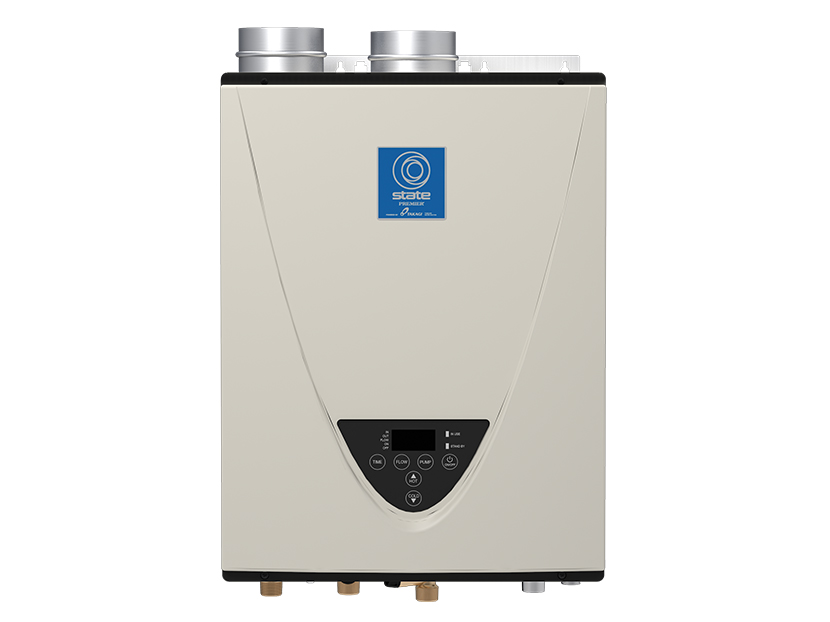 Wholesalers And Distributors State Water Heaters 540p Series Condensing Tankless Water