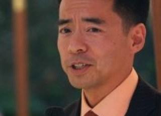Tse-Sung Wu