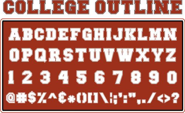 Fonts, Lettering  Typography - Phelan Riessen
