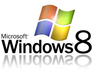 windows 8 300x264 Welcome to Phenicie Business Management
