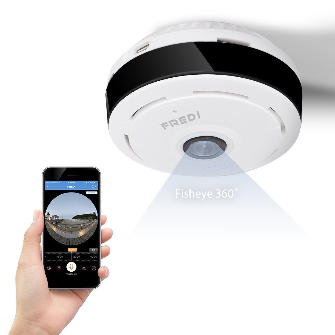 Diy Home Security Cameras Reviews Best Wireless Spy Camera Guide And Reviews