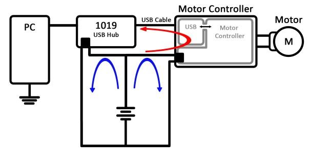 isolation transformer wiring diagram onan avr