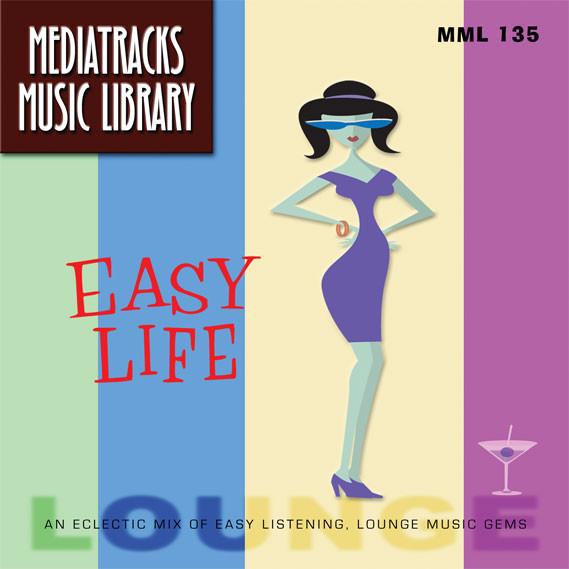 Easy Life Lounge