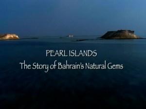 pearl-divers-bahrain