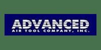 Advanced Air Tool Company Inc.