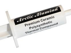 Arctic Alumina Premium Ceramic Thermal Compound (AA-1.75G)