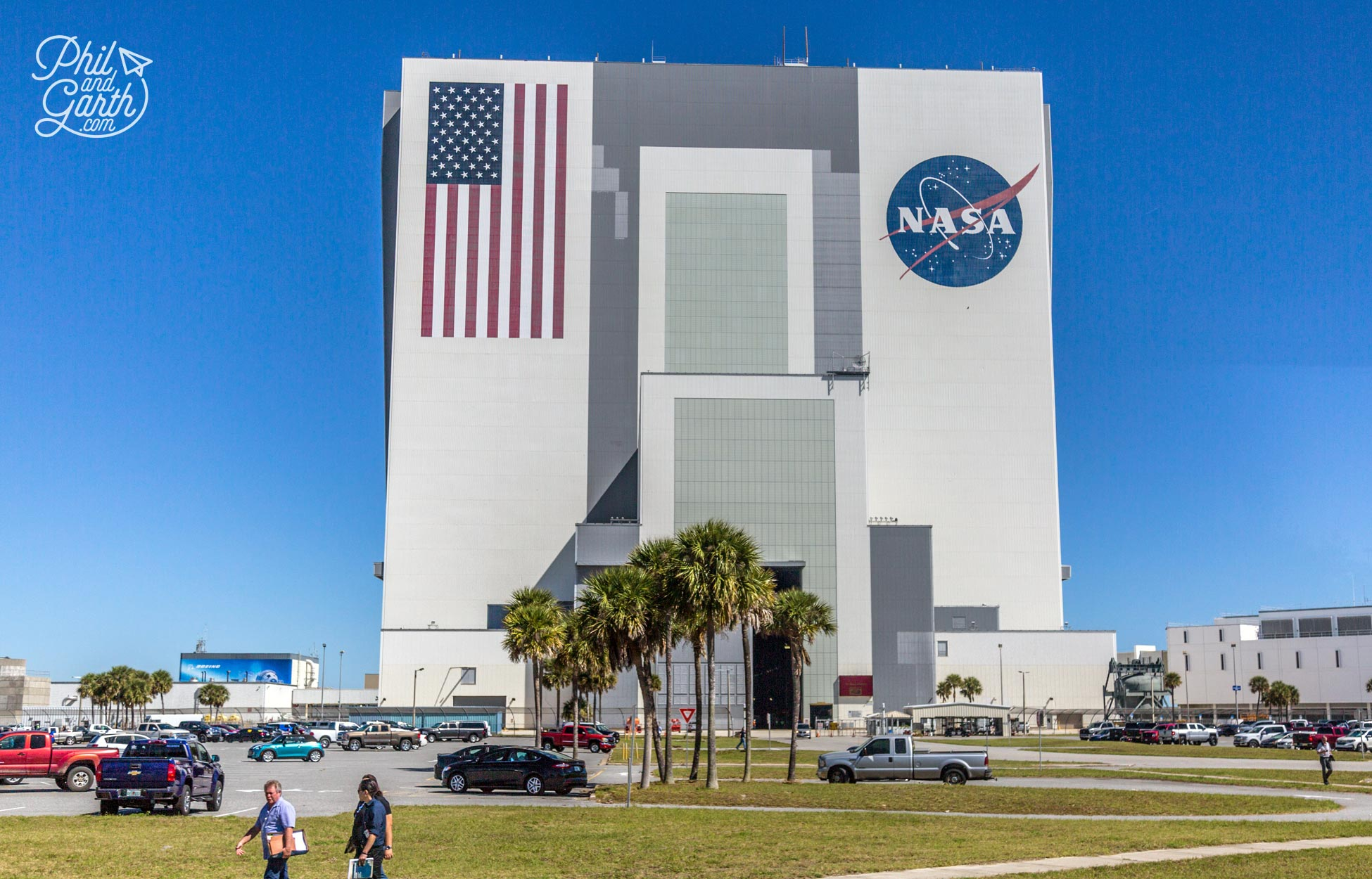 Kennedy Space Center 10 Best Attractions At Nasa S Kennedy Space Center Phil