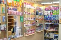 Налоговые льготы для аптечных сетей будут сохранены. А для НКО?