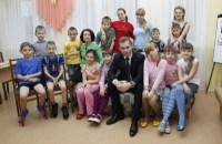 """Астахов: """"Сегодня родителям выгодней оставить детей на попечение государства"""""""