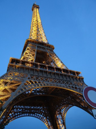 Are Eiffel Tower Skip The Line Tours Worth It