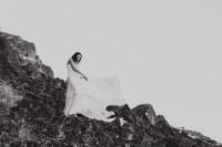 Wedding Dresses Portland Oregon Designers - Cheap Wedding ...