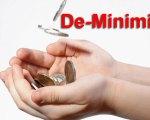 de-minimis-6201[1]
