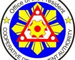 Cooperative-Development-Authority-CDA-logo[1]