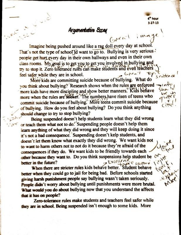factual essay sample argumentative essay example argumentative essay