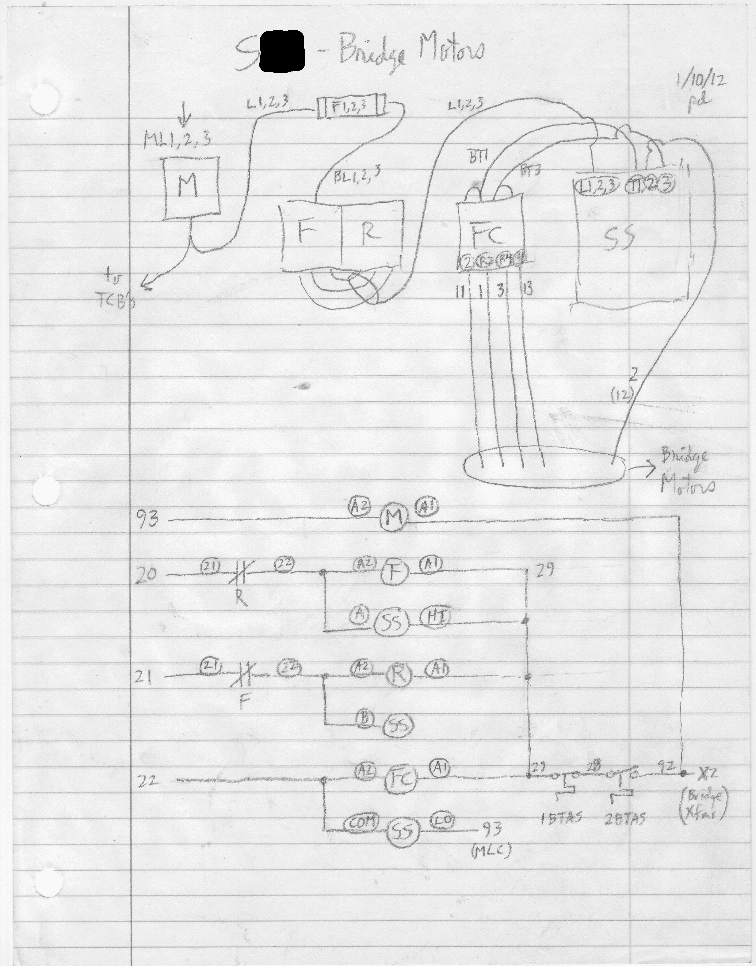 kill switch wiring diagram further ignition switch wiring diagram