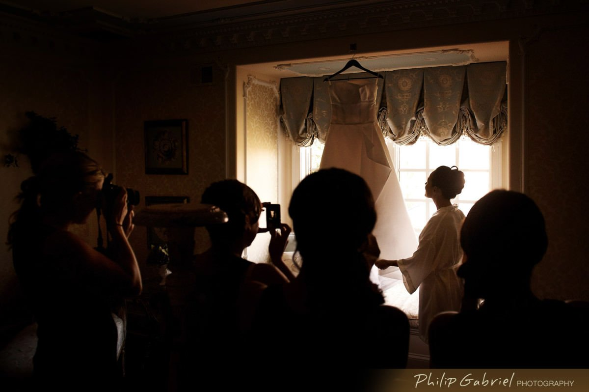 Ashford Estate Wedding Photography Philip Gabriel